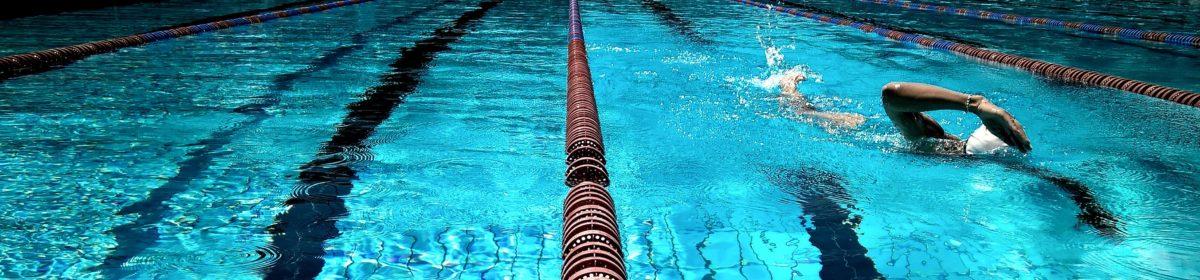 Falcon Swimming Club